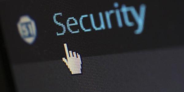 Databeveiliging en wetgeving | Intermail BV