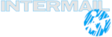 Intermail Logo