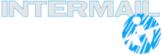Intermail Logo