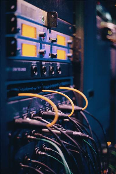 Meldplicht datalekwet | Intermail BV
